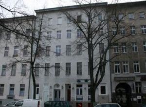 2-residential-and-commercial-building-in-berlin-kreuzberg