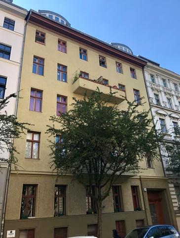 city gate immobilien gmbh berlin verwaltung und vermittlung von mehrfamilienh usern im. Black Bedroom Furniture Sets. Home Design Ideas