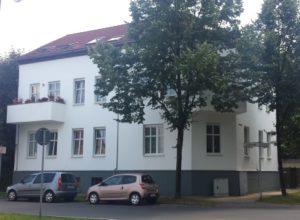Wohnhaus in Velten