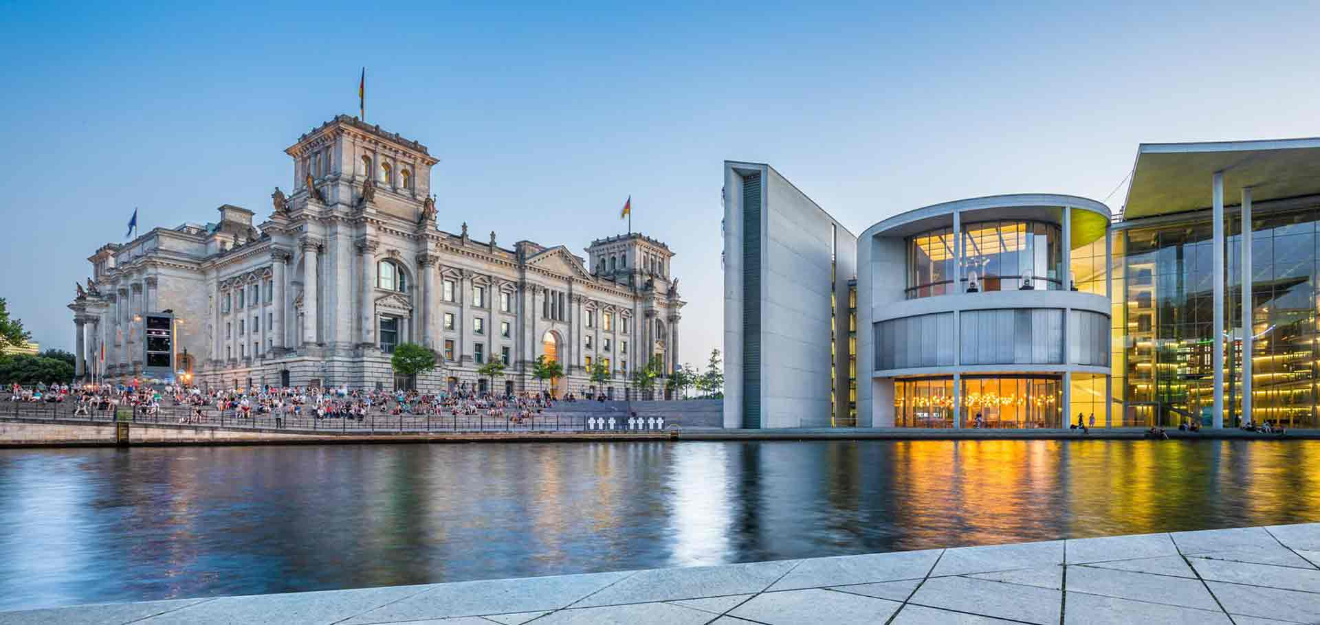 Imprint data protection city gate immobilien berlin for Immobilien berlin